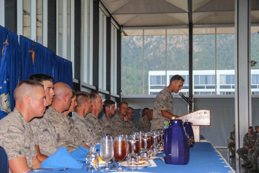 2nd BCT Awards Ceremony