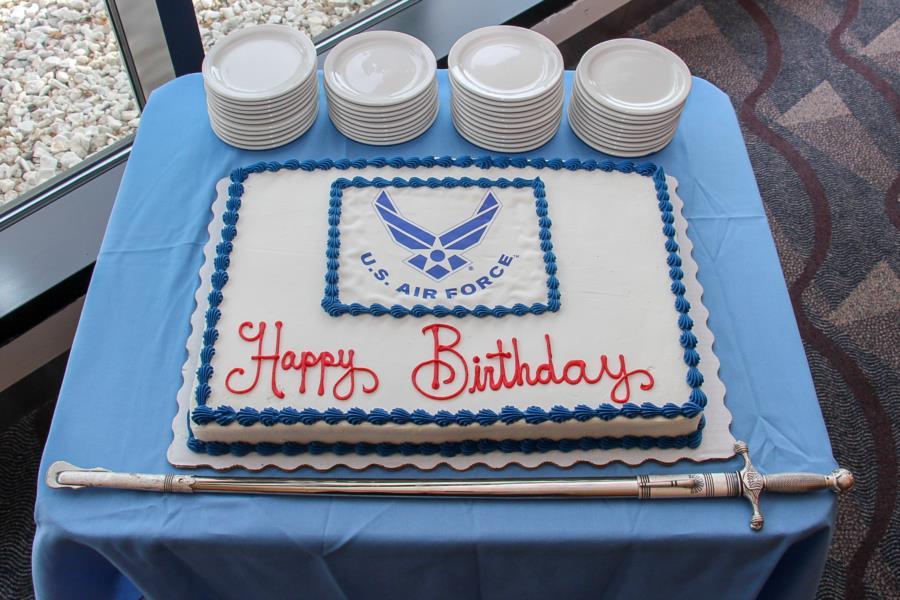 Prep School July & August Birthdays!
