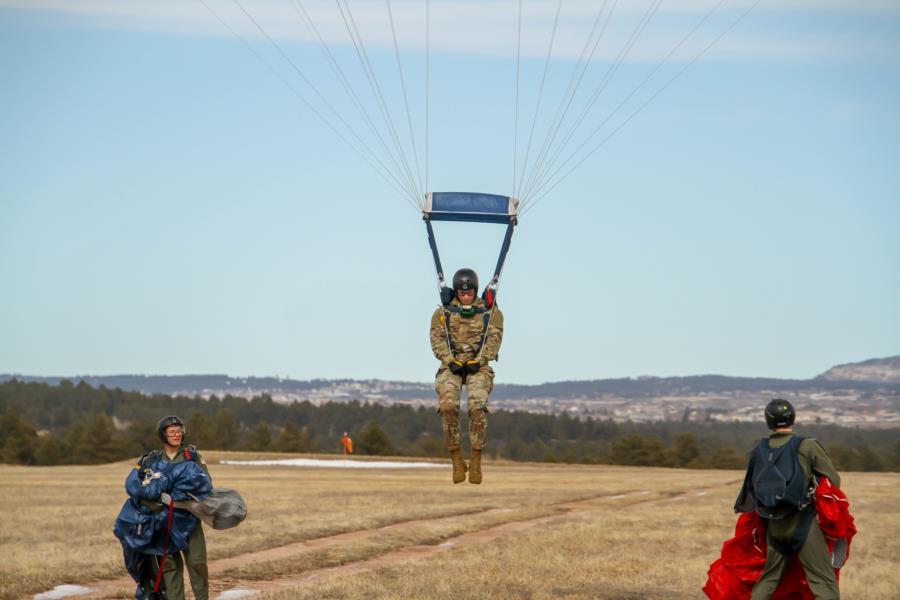 Jump AM-490