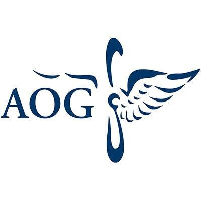 AOG Memberships & Benefits