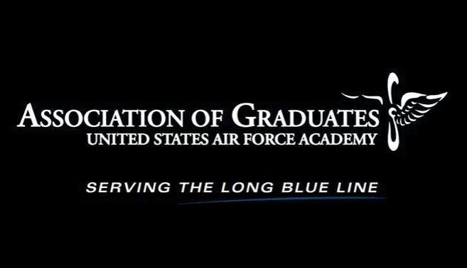 Air Force vs. Army Dine & Dunk