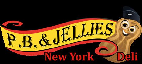 PB & Jellies - 15% Off This Week!