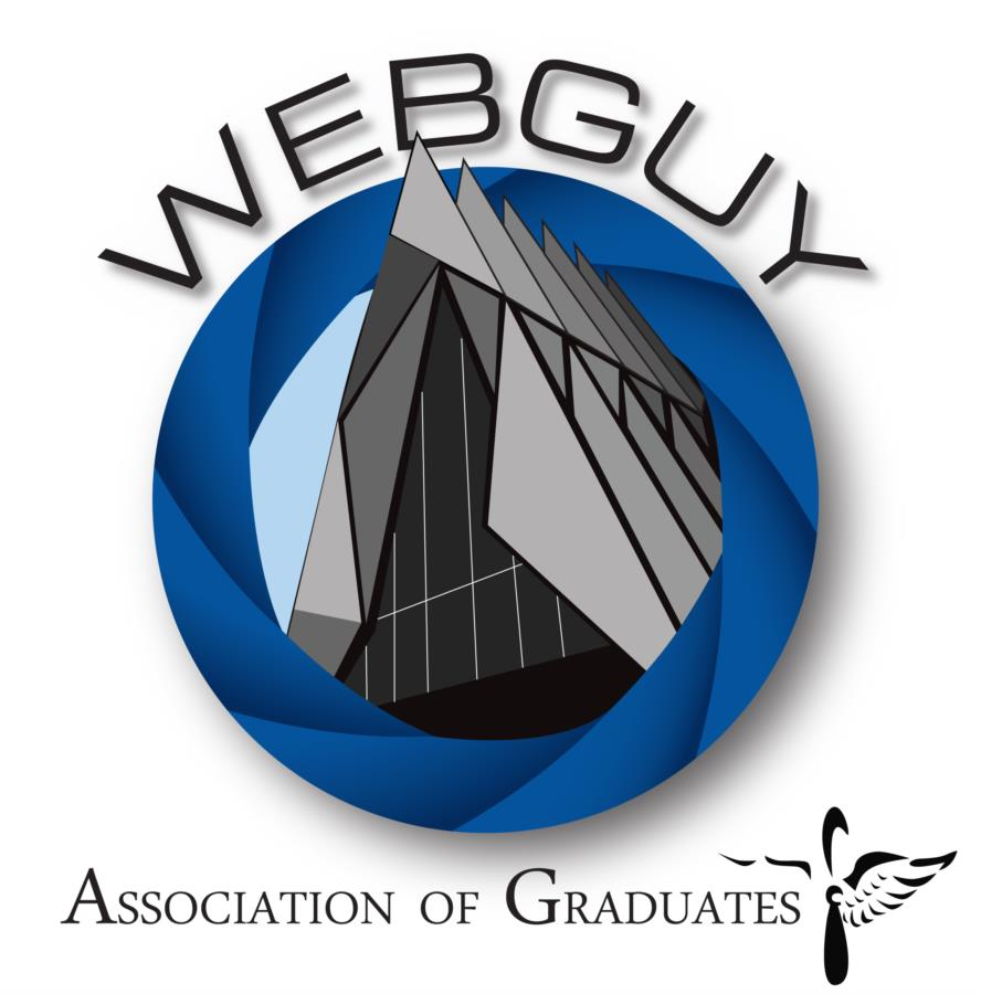 Academic Year WebGuy Coverage