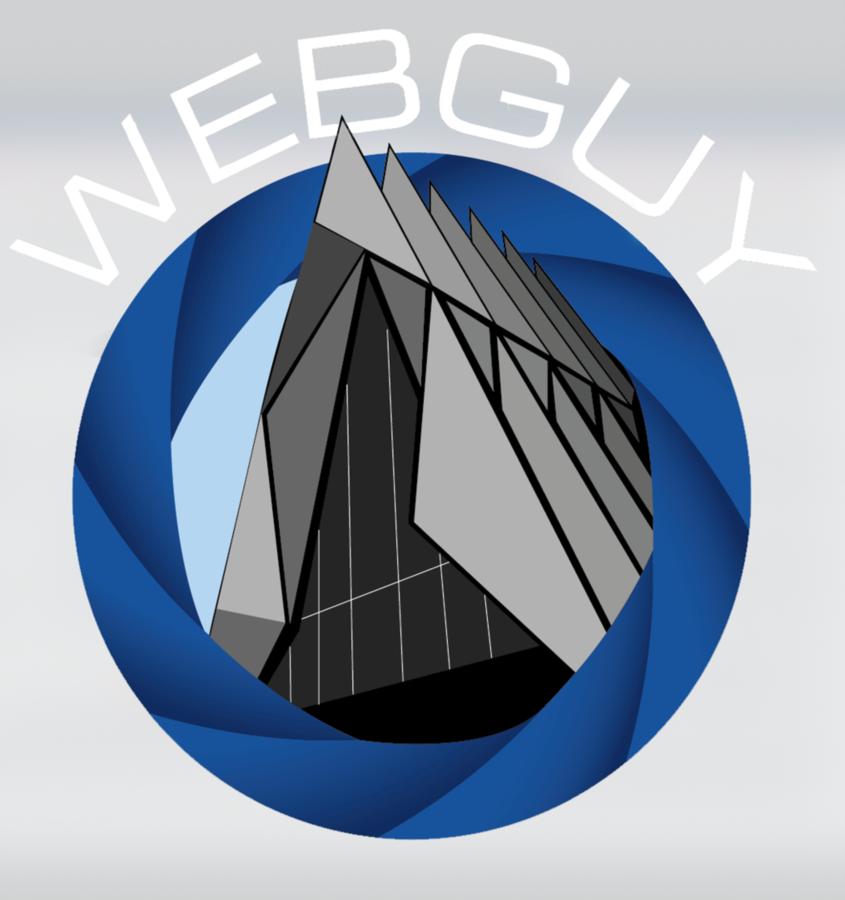 WebGuy Update